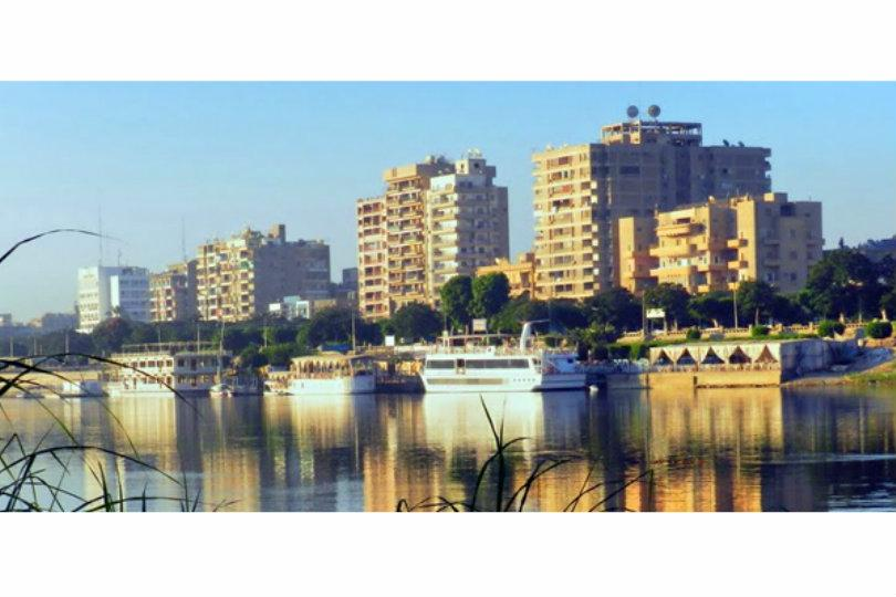 Canal Sugar Project To Be Launched in Egypt - Food Industry