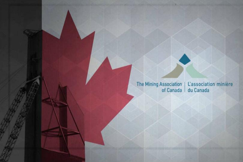 CONFEDEM of Spain Adopts Canada's Towards Sustainable Mining