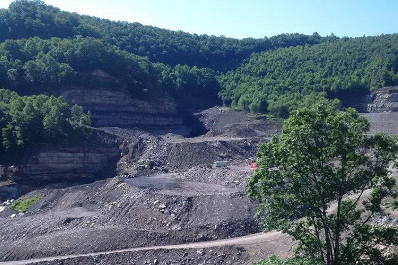 American Resources Buys Coal Mining Operations in Kentucky - Mining